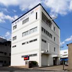 building-santetsu150