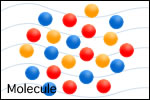 molecule-d