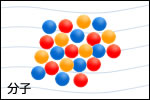 molecule-n