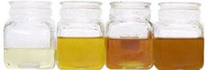 oil-depak